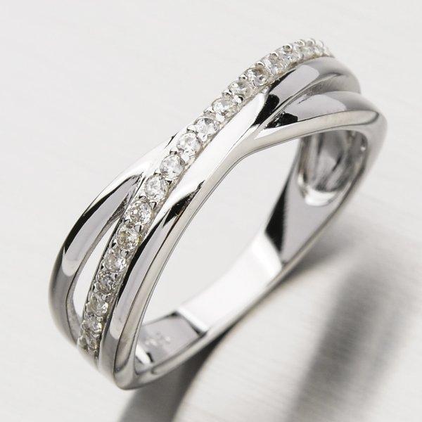 Dámský prsten RXX01180271