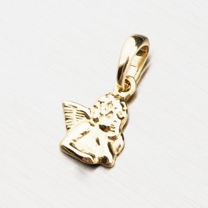 Zlatý andílek 13-268