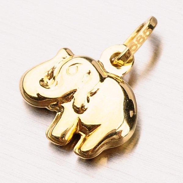 Zlatý slon 13-265