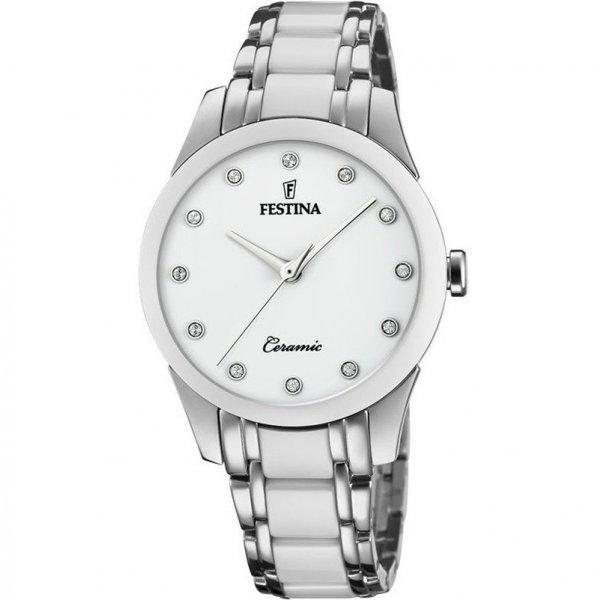 Festina - Ceramic 20499/1