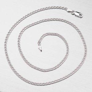 Stříbrný řetízek CHRS-11-040