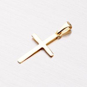 Zlatý kříž 13-293
