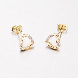 Zlaté pecky 32-007