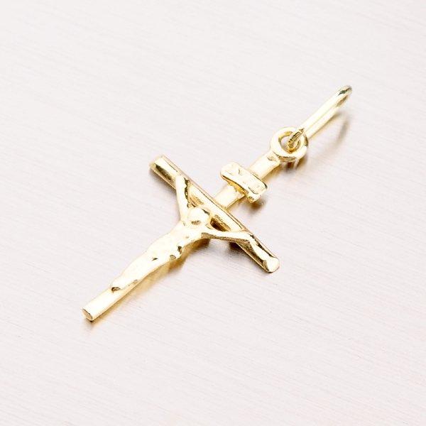 Zlatý kříž 43-21882