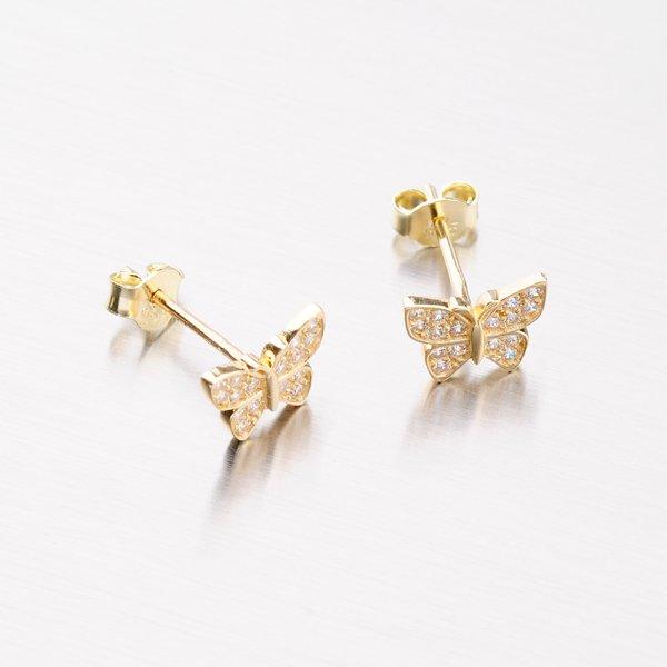 Zlaté pecky 32-003