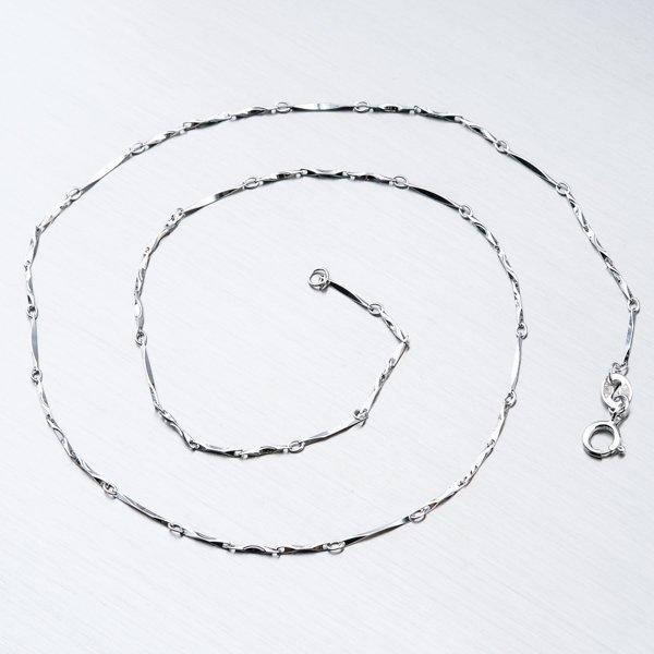 Zlatý řetízek 45-1282