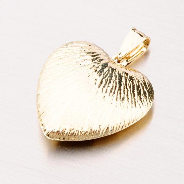 Zlaté srdce 43-21519