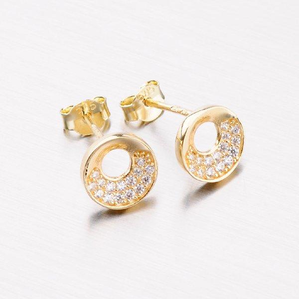 Zlaté pecky 32-006