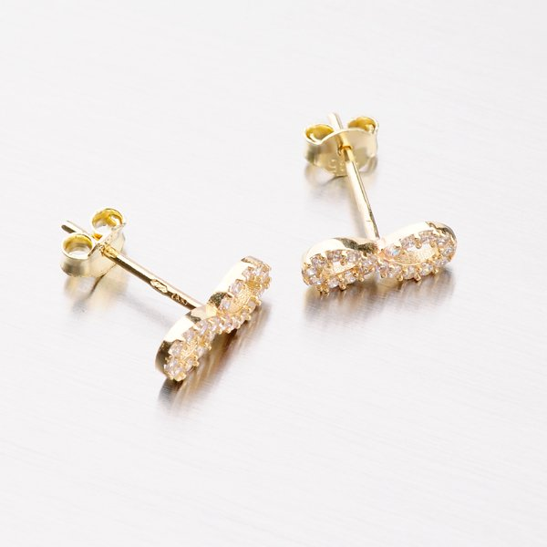 Zlaté pecky 32-005