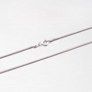 Lanko stříbrné CHRS-13-025