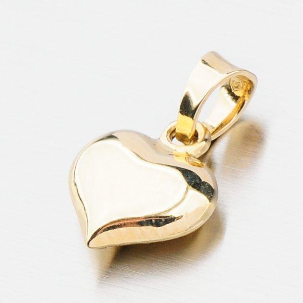 Zlaté srdce 142P-130807
