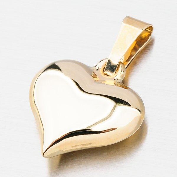 Zlaté srdce 142P-130811