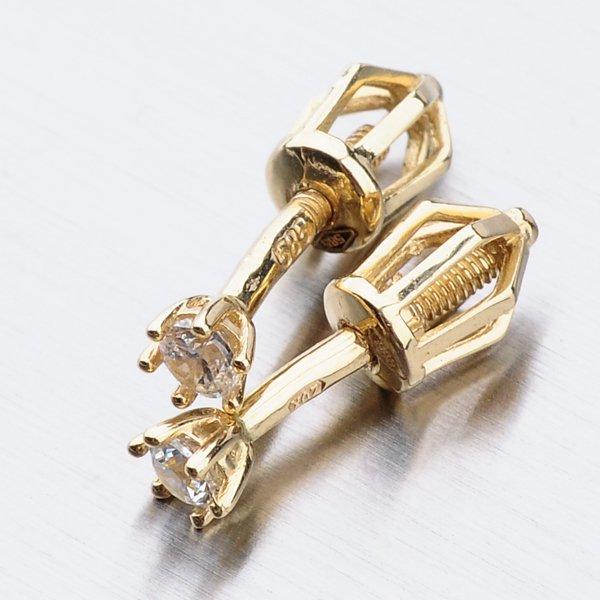 Zlaté pecky 52DZ-8020Ž-ZIR