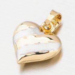Zlaté srdce 142P-130813