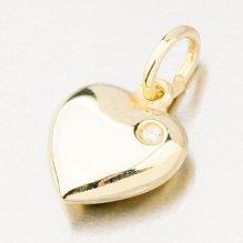 Zlaté srdce 202P-132618