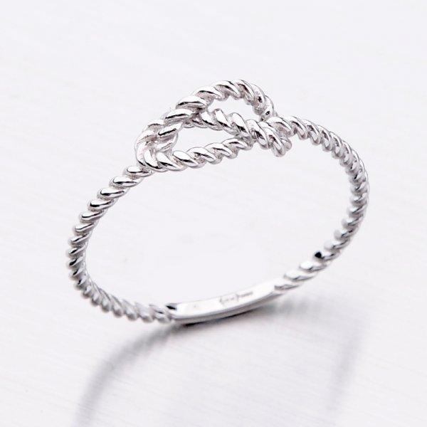 Zlatý dámský prsten 11-302