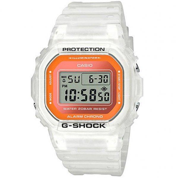 Hodinky Casio G-Shock DW-5600LS-7ER