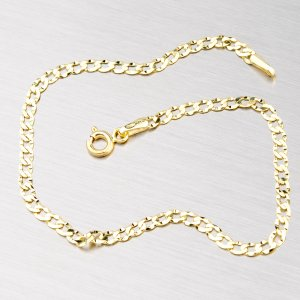Zlatý náramek - Pancer 44-1193