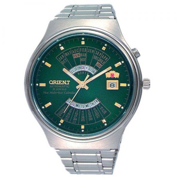 Hodinky Orient FEU00002F