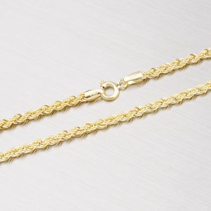 Zlatý řetízek - Valis 45-1360