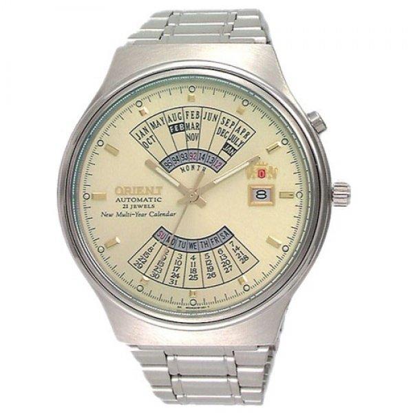 Hodinky Orient FEU00002C