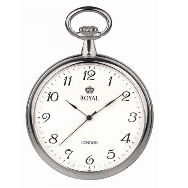 Royal London - Pocket watches 90014-01