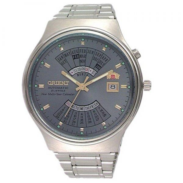 Hodinky Orient FEU00002K