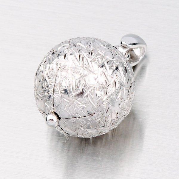 Přívěsek stříbrný 54060