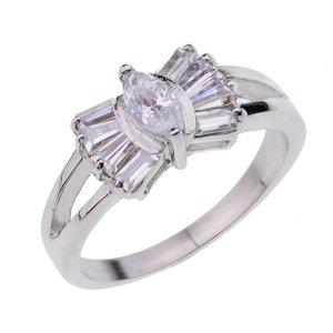 Prsten 61008