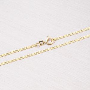 Zlatý řetízek - Grand 45-1124