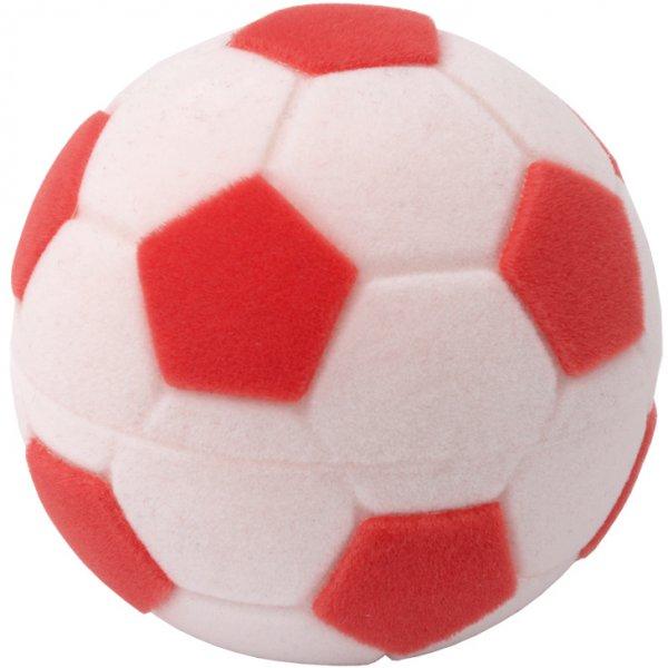 Krabička na šperky fotbalový míč FU-96/A7