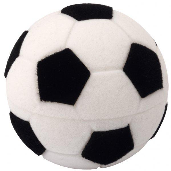Krabička na šperky fotbalový míč FU-96/A25