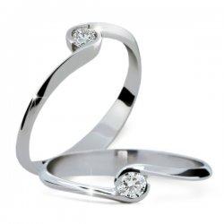 Zásnubní prsten ZP1914