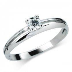 Zásnubní prsten ZP1272 ZP1272
