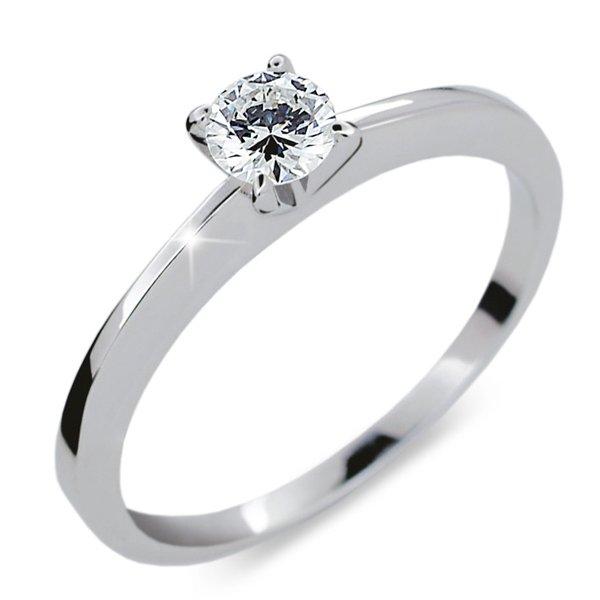 Zásnubní prsten ZP1232 ZP1232