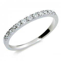 Zásnubní prsten ZP1670 ZP1670