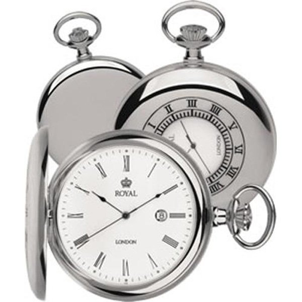 Royal London - Pocket watches 90008-01