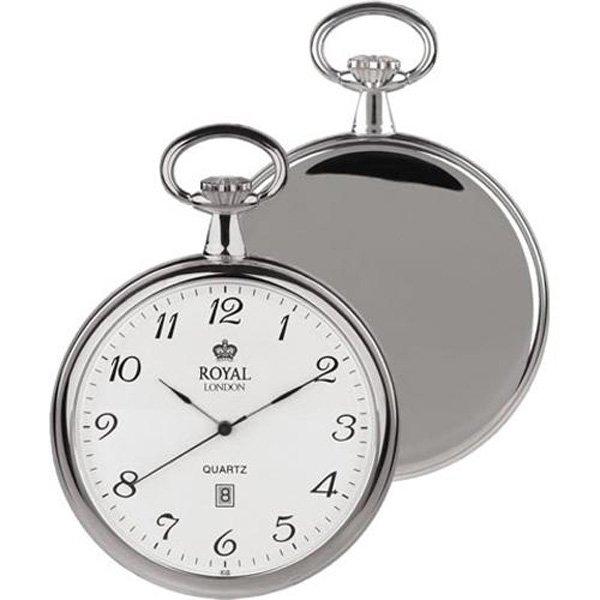 Royal London - Pocket watches 90015-01
