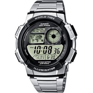 CASIO Collection AE 1000WD-1A 15029543
