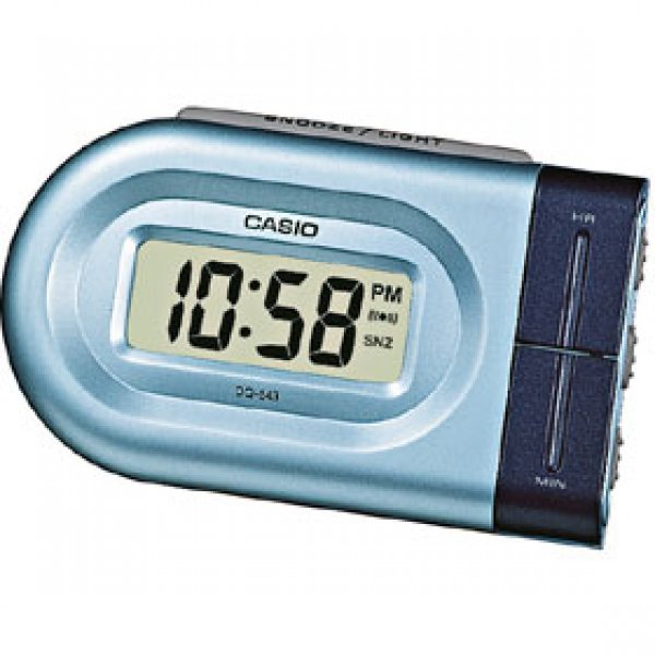 Casio BUDÍK DQ 543-2 15003080