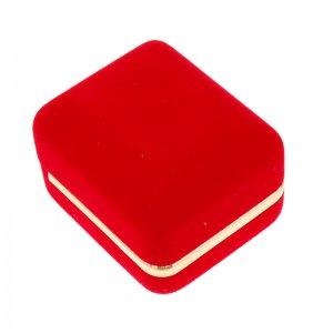 Krabička na prsten a náušnice CD-2/A7