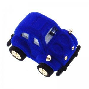 Krabička na šperky autíčko FU-33/A14