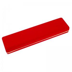 Krabička na řetízek nebo náramek CD-9/A7