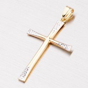 Zlatý kříž 43-2767