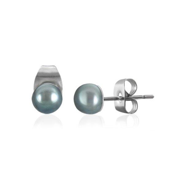 Pecky z oceli GEWX065
