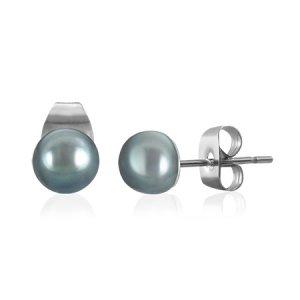 Perleťové pecky GEWX068
