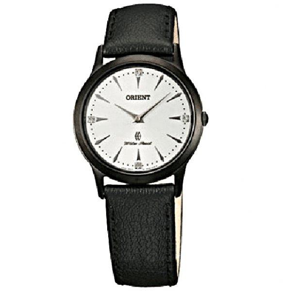 Hodinky Orient FUA06002W