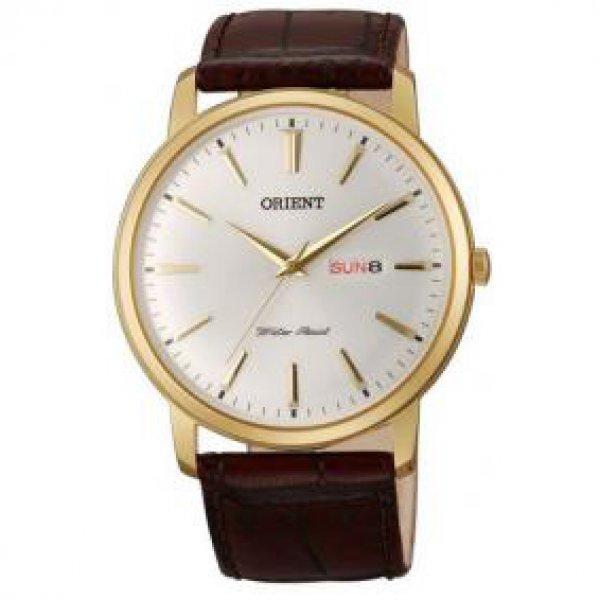 Hodinky Orient FUG1R001W
