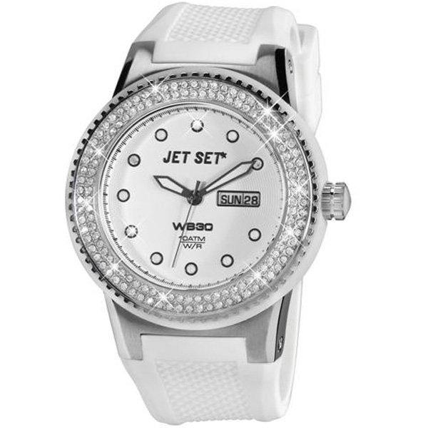 Jet Set - WB 30 J65454-141