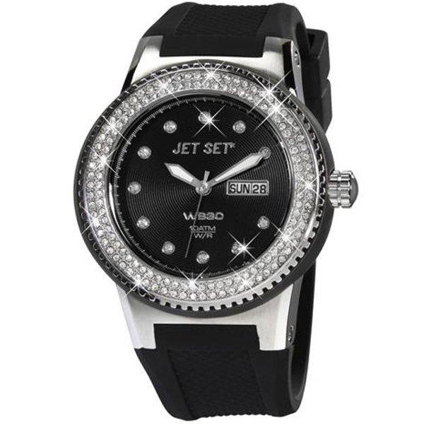 Jet Set - WB 30 J65454-247